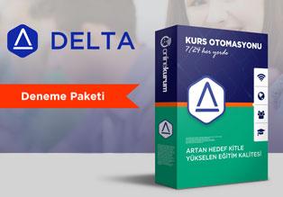 Demo Paket